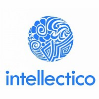 Intellectico logo