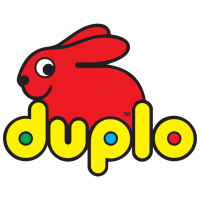 preview-Duplo_Lego